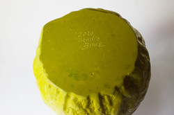 KNITWARE Lime -5