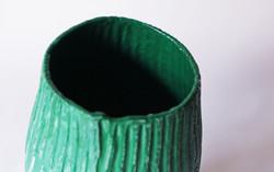 KNITWARE Green -4