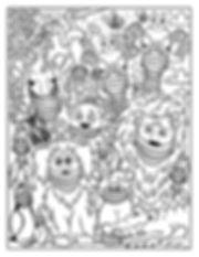 Animals with Masks 1.jpg