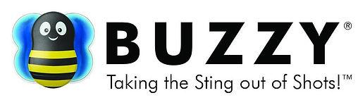 buzzy logo.jpg