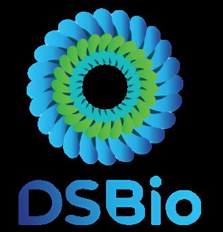 DSBio - Serviços  Produtos inovadores na Saúde