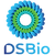 logo semfundo_edited.png