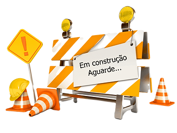 construcao-1000x750_edited.png