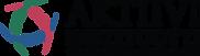 Aktiivi-Instituutti logo