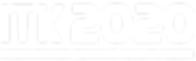 itk2020_logo.png