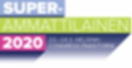 super_ammattilainen_2020_web.600x0-is.pn