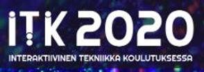 ITK 2020.JPG