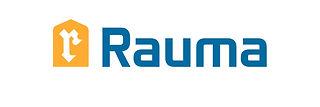 Rauma_logo_CMYK_0114.jpg