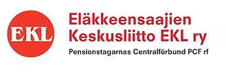 EKL logo.JPG