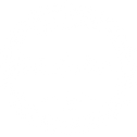 Icone de Garantie blanc transparent.png