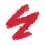 Thumbnail: Crayon à lèvres hydrofuge