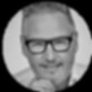 Experte_-_Bruno_Rhéaume.png