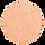Thumbnail: Fards de la palette VÉNITIENNE