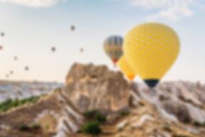 Cappadocia-Ballooning.jpg