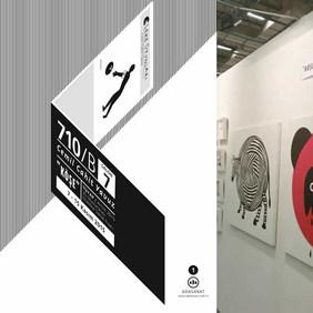 Tüyap Artist İstanbul Sanat Fuarı 2015.j