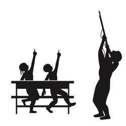Eğitim hedefleri