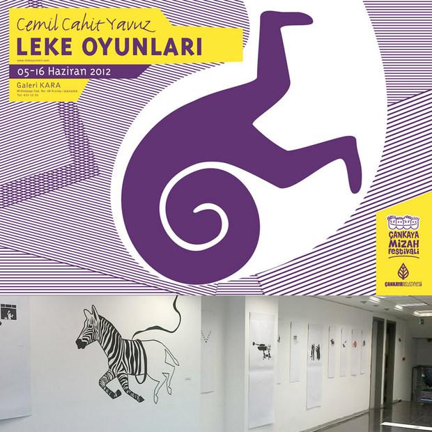 Leke Oyunları 2012-Ankara.jpg