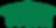 Goluri_Yesil_Logo.png