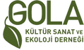 gola_logo100.png