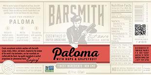 BS_20064_Paloma_NON GMO-vBSL-0010V17-06.