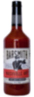 NashHot32_Bottle.jpg