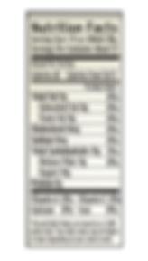 Grenadine12.7_Nutrition.jpg