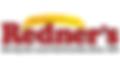 redners-markets-logo-vector-xs.png
