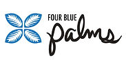 4BLUEPALMS_LOGO.jpg