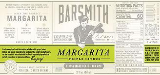 BS_23000_Margarita_32oz_NON GMO-vBSL0007