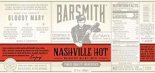 BS_23004_BloodyMary_NashvilleHot-vBSL001