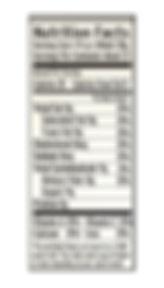 Paloma12.7_Nutrition.jpg
