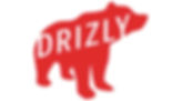drizly-vector-logo.png
