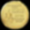 SFWSC_DoubleGold18.png