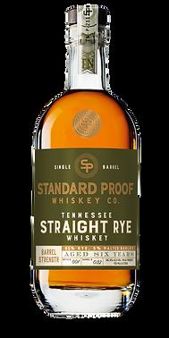 SPWC_Bottle_StraightRye6Yr_edited.png