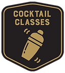 SPWC_EventIcon_CocktailClass.png