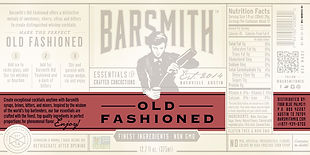 BS_20060_OldFashioned Non GMO-vBSL-0006V