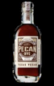 Pecan%20750ml_edited.png