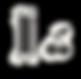 SPWC_IndividualSalesSheets_hickory_edite