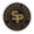 SPWC_SPFullLogo_edited.png