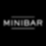 1200px-Minibar-Logo.svg.png