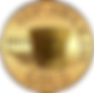 Gold-e1511284828605-2.png