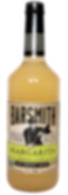 Margarita32_Bottle.jpg