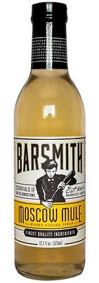 MoscowMule12.7_Bottle.jpg