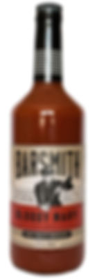 BloodyMary32_Bottle.jpg