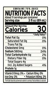 NashHot32_Nutrition.jpg