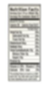 MaiTai12.7_Nutrition.jpg