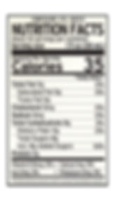 Lime32_Nutrition.jpg
