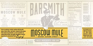 BS_20061_MoscowMule-NONGMO-vBSL0005v17-0