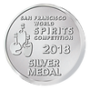 SFWSC_Silver2018.png