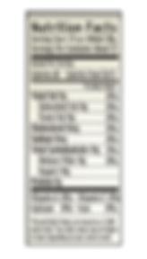 SimpleSyrup12.7_Nutrition.jpg